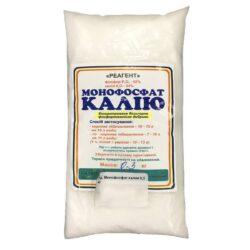 Монофосфат калия (0,3 кг)