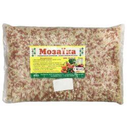 Удобрение Мозаика (1 кг)