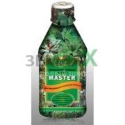 «Master» для декоративно-лиственных