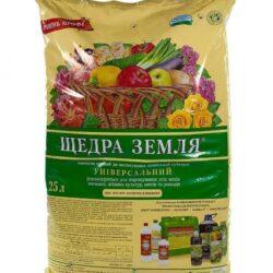 product-Universalniy-torfyanoy-substrat-Shchedra-Zemlya-25l_698daf0daf4e6d15070f6a6db397dfb3.ipthumb500x500prop