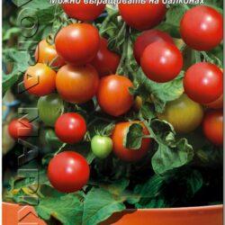 tomat-lapochka
