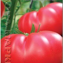tomat-millioner